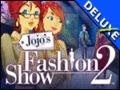 JoJo's Fashion Show 2 - Las Cruces