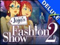 JoJo's Fashion Show 2 - Las Cruces