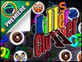 Ki11er Clutter - Clutter 11 Deluxe