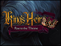 King's Heir - Rise to the Throne Deluxe