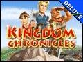 Kingdom Chronicles Deluxe
