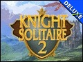 Knight Solitaire 2 Deluxe