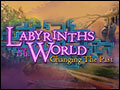 Labyrinths of the World - Changing the Past Deluxe