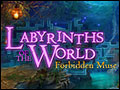 Labyrinths of the World - Forbidden Muse Deluxe
