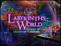 Labyrinths Of The World - Secrets of Easter Island Deluxe