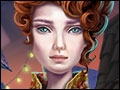 Labyrinths of the World - Shattered Soul Deluxe