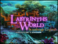 Labyrinths of the World - Stonehenge Legend Deluxe