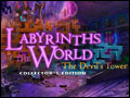 Labyrinths of the World - The Devil's Tower Deluxe