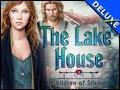 Lake House - Children of Silence
