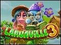 Laruaville 3 Deluxe
