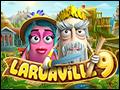 Laruaville 9 Deluxe