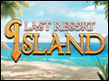 Last Resort Island Deluxe