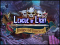 League of Light - Edge of Justice Deluxe