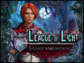 League of Light - Silent Mountain Deluxe