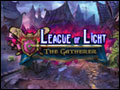 League of Light - The Gatherer Deluxe