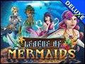League of Mermaids