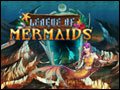 League of Mermaids Deluxe