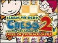 Learn to Play Chess with Fritz & Chesster 2