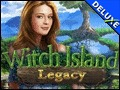 Legacy - Witch Island Deluxe