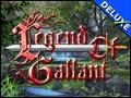 Legend of Gallant Deluxe