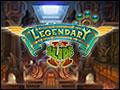 Legendary Slide 2 Deluxe