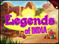 Legends of India Deluxe