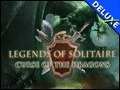 Legends of Solitaire - Curse of the Dragons