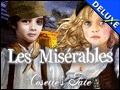 Les Miserables - Cosette's Fate