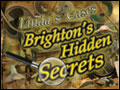 Linda's Cases - Brighton's Secrets Deluxe