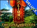 Liong 2 - The Lost Amulets