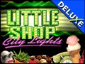 Little Shop 3 - City Lights