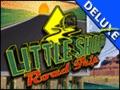 Little Shop 4 - Road Trip