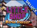 Little Shop 6 - World Traveler