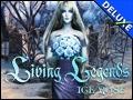 Living Legends - Ice Rose Platinum Edition
