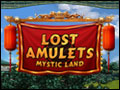 Lost Amulets - Mystic Land Deluxe