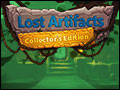 Lost Artifacts Deluxe