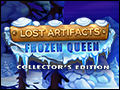 Lost Artifacts - Frozen Queen Deluxe