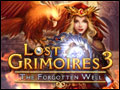 Lost Grimoires 3 - The Forgotten Well Deluxe