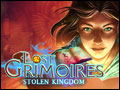 Lost Grimoires - Stolen Kingdom Deluxe