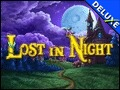 Lost in Night