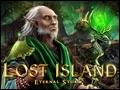 Lost Island - Eternal Storm Deluxe