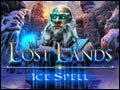 Lost Lands - Ice Spell Deluxe