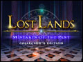 Lost Lands - Mistakes of the Past Deluxe