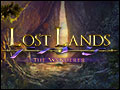 Lost Lands - The Wanderer Deluxe