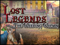Lost Legends - The Weeping Woman Deluxe