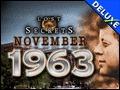 Lost Secrets - November 1963 Deluxe