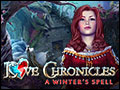 Love Chronicles - A Winter's Spell Deluxe