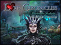 Love Chronicles - Beyond the Shadows Deluxe
