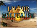 Luxor Solitaire Deluxe