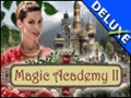 Magic Academy 2